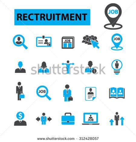 Project Manager Job Description Job Description Examples